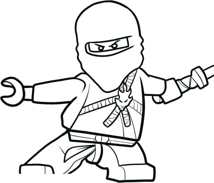 700x601 Free Childrens Coloring Pages Free Boys Coloring Pages Nice Boy