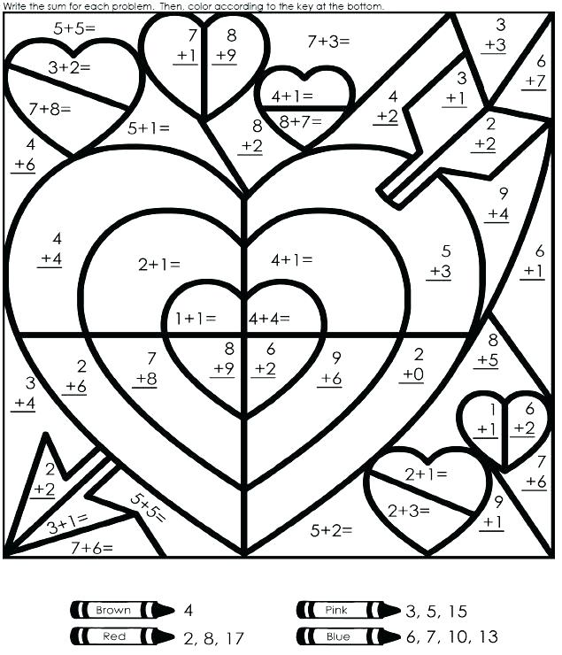 635x740 Preschool Valentine Coloring Pages For Boys Boy Valentines Day