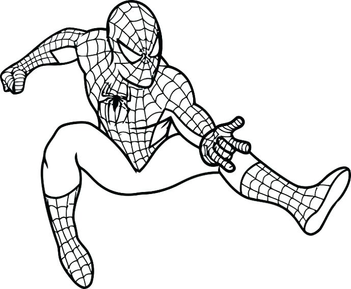 689x566 Coloring Page Boy Boy For Coloring Lovable Boy Coloring Page Boy