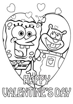 236x333 Valentine's Day Coloring Pages In The Sky Spidey, Peter