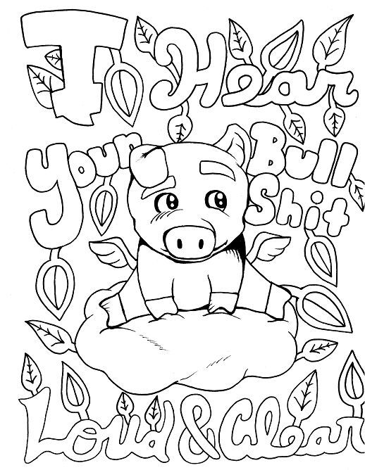 Boyfriend And Girlfriend Coloring Pages