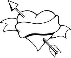 236x194 Cute Coloring Pages For Your Boyfriend Color Bros