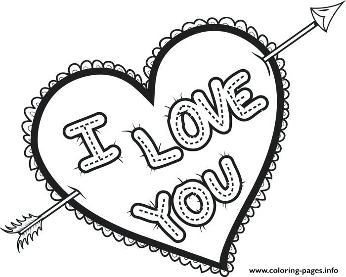 700x560 Cute Love Coloring Pages To Print Cute Love Coloring Pages Free