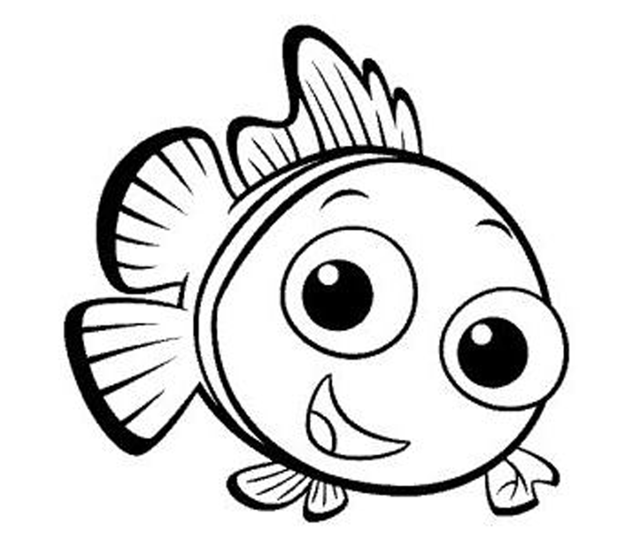 2550x2205 Boy Coloring Pages