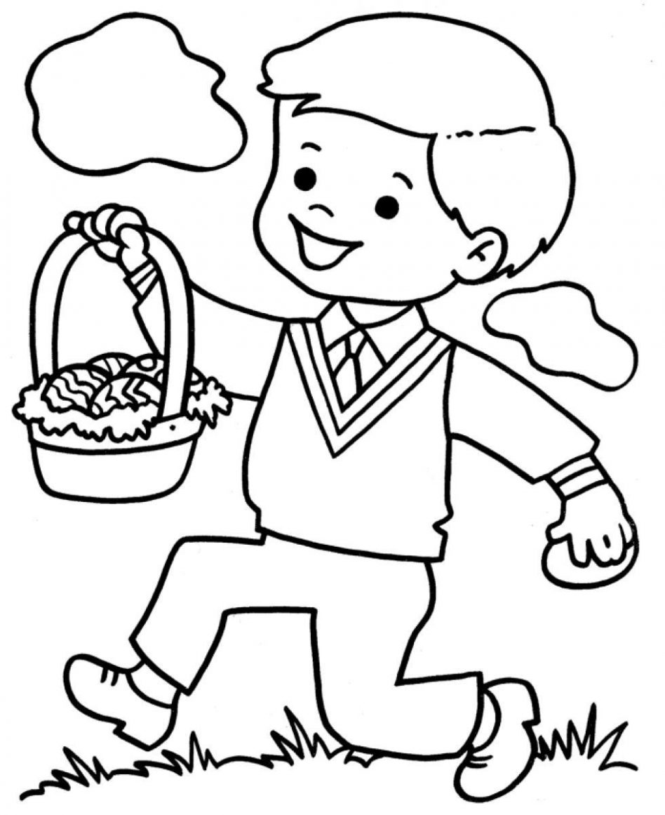948x1161 Boy Coloring Pages Spider Man Coloringstar For Kids Superhero