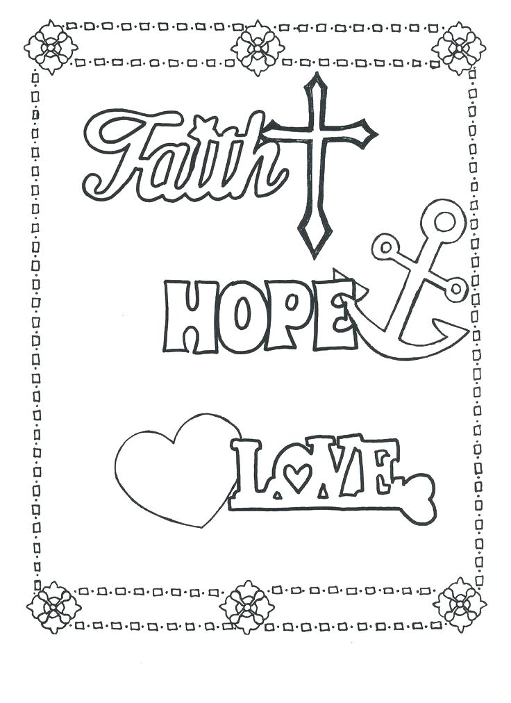 736x1012 I Love My Boyfriend Coloring Pages Love Color Pages Love Coloring