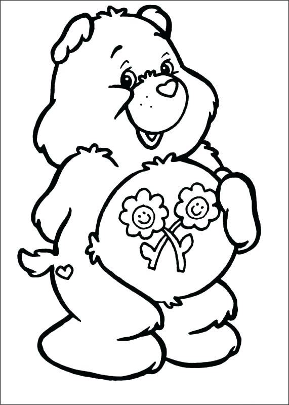 571x800 Friend Coloring Page Friends Coloring Pages With Super Friends