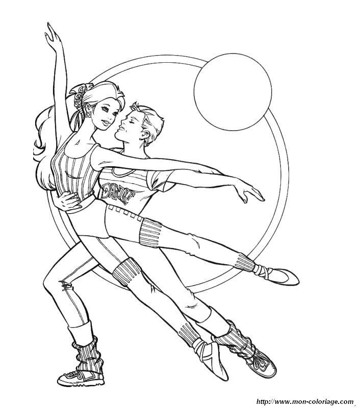 700x800 Barbie Coloring Page Coloring Pages Of Epicness