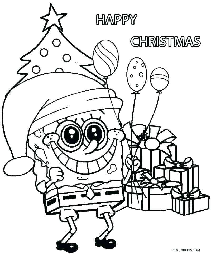 800x966 Jewelry Coloring Pages Adult Bracelet Coloring Page For Girls