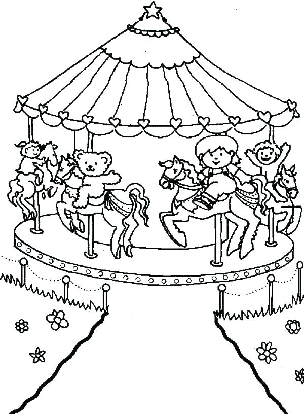 600x816 Brazil Flag Coloring Page Flag Of Colori Page Carnival Page Flag