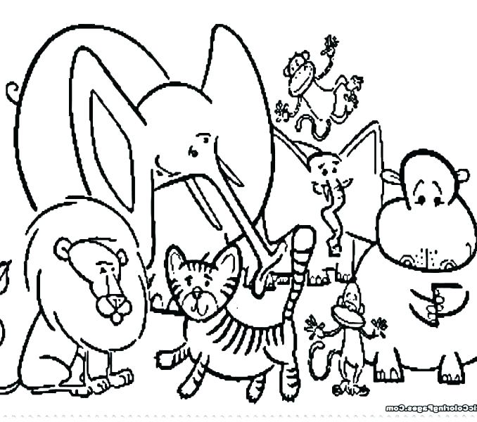 678x600 Brazil Flag Coloring Page Flag Of Coloring Page And Flag Coloring