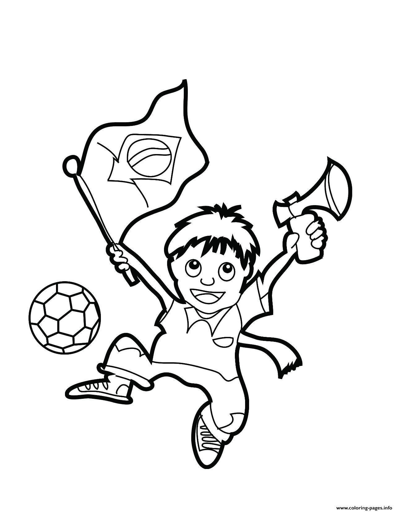 1283x1655 Flag Of Brazil Coloring Page