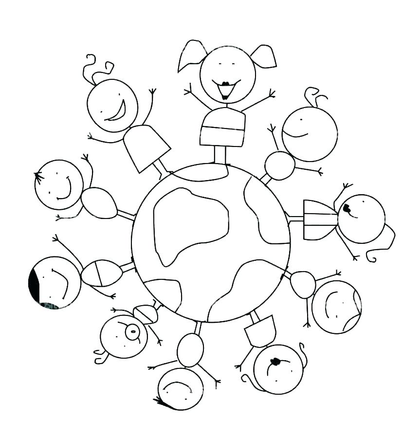 863x900 Flag Of Brazil Coloring Page World Cup Coloring Pages The World