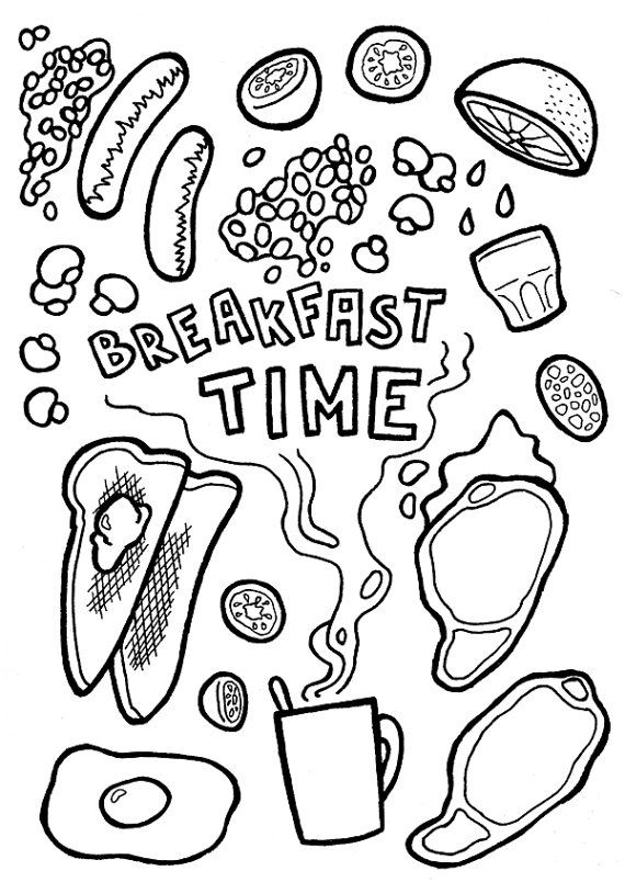 The Best Free Invitation Coloring Page Images Download From