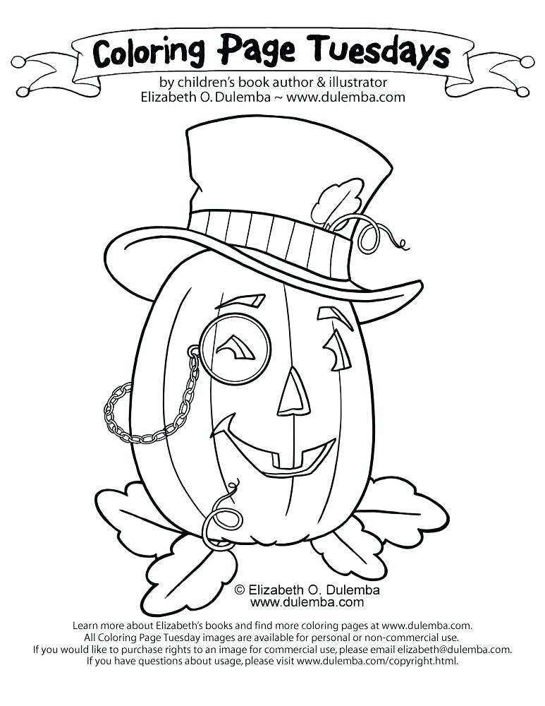 773x1000 Cancer Coloring Pages Breast Cancer Ribbon Free Breast Cancer