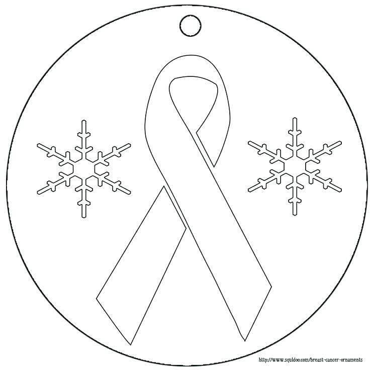 736x736 Breast Cancer Coloring Pages Cancer Coloring Pages Awesome Breast