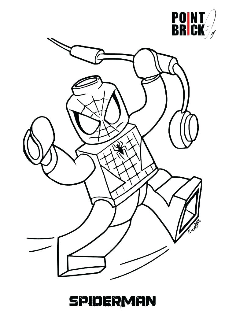 736x1040 Brick Coloring Page Brick Coloring Page Movie Coloring Pages