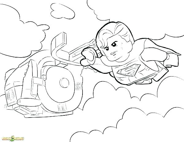 600x464 Brick Coloring Page Ghost Rider Coloring Pages Brick Coloring Page