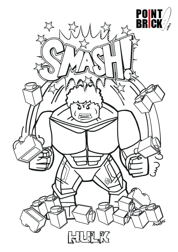 736x1040 Brick Coloring Page Impressive Design Brick Red Coloring Pages
