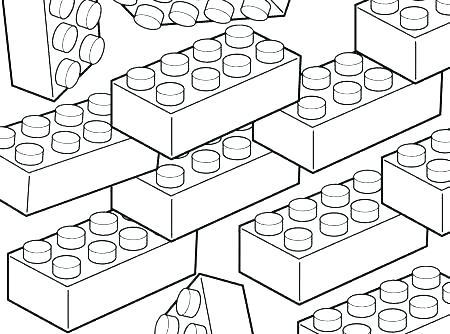 450x334 Brick Coloring Page Brick Coloring Page Brick Coloring Page Brick