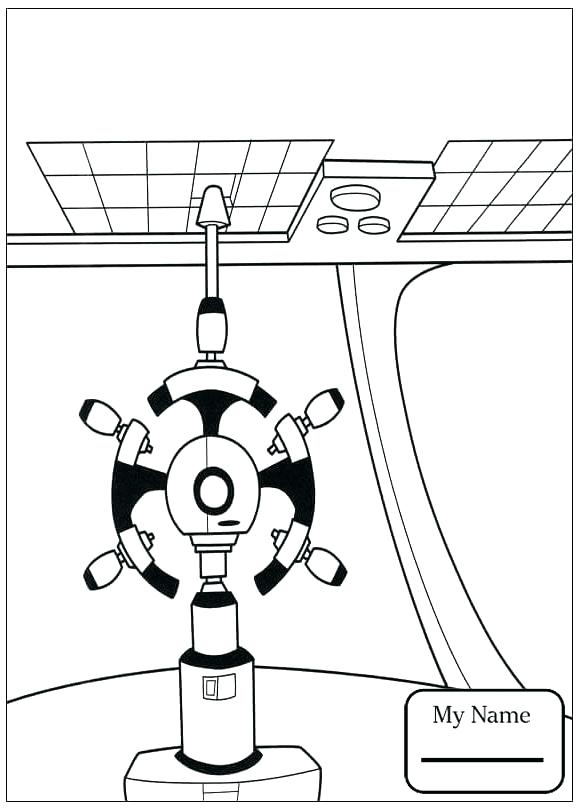 578x810 Wall E Coloring Page Wall E Coloring Page Lonely Wall E In His