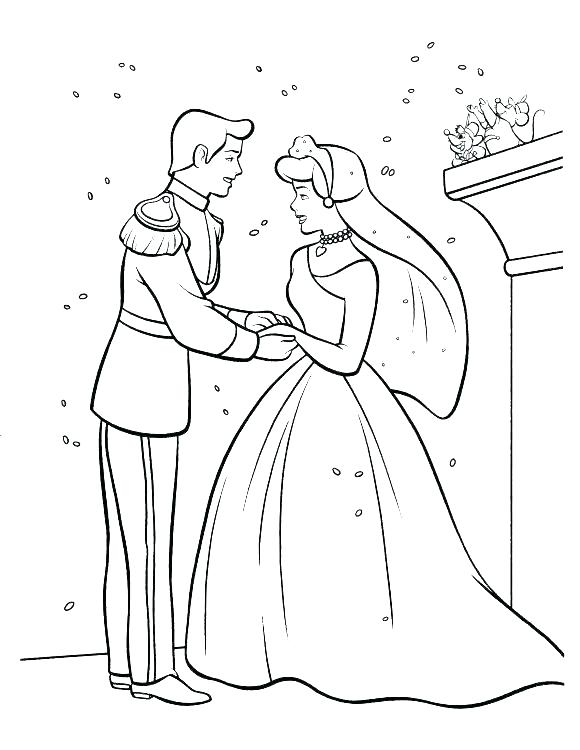 580x750 Corpse Bride Coloring Pages Bride And Groom Coloring Pages Bride