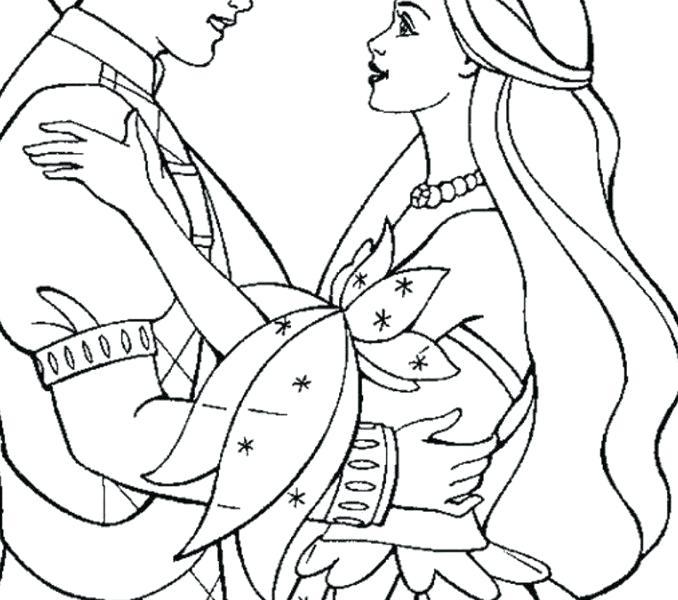 678x600 Bride And Groom Coloring Pages Bride Coloring Pages Princess Bride