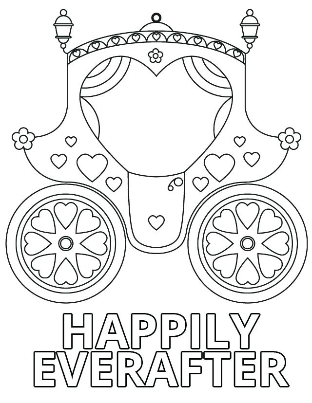 640x828 Bridal Coloring Pages Bride Coloring Page Exciting Bride Coloring