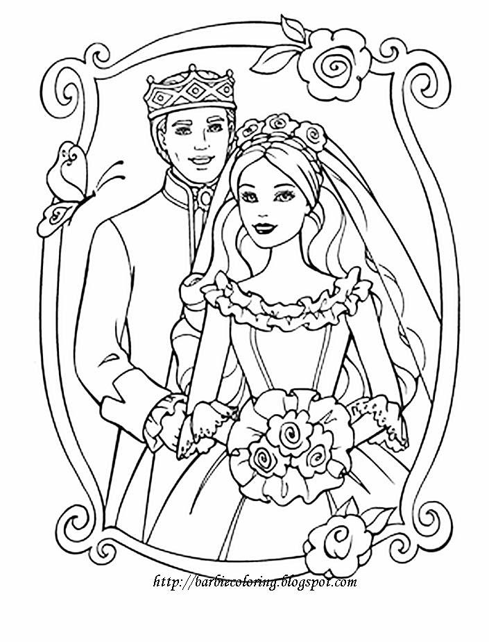 705x924 Princess Bride Coloring Pages Princess Bride Coloring Pages Many