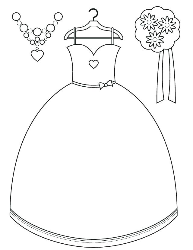 640x828 Bride Coloring Book Coloring Books For Weddings And Wedding