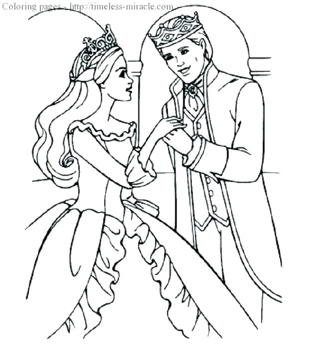 630x720 Wedding Colouring Pages Bride And Groom Colouring Page Bride