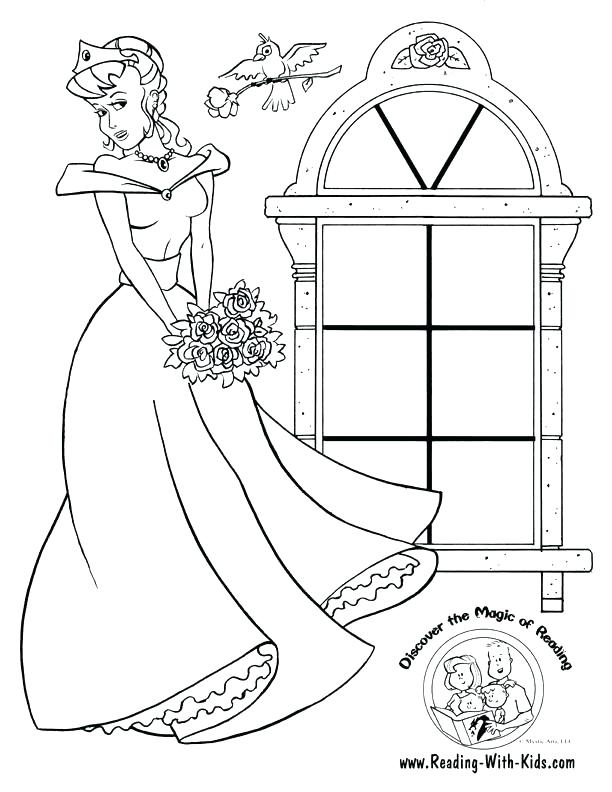 612x792 Frankenstein Coloring Page Bride Of Coloring Pages Coloring Pages
