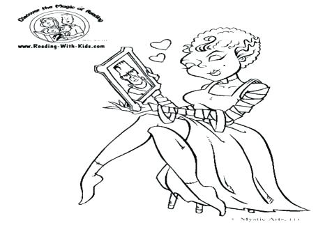 476x333 Frankenstein Coloring Pages