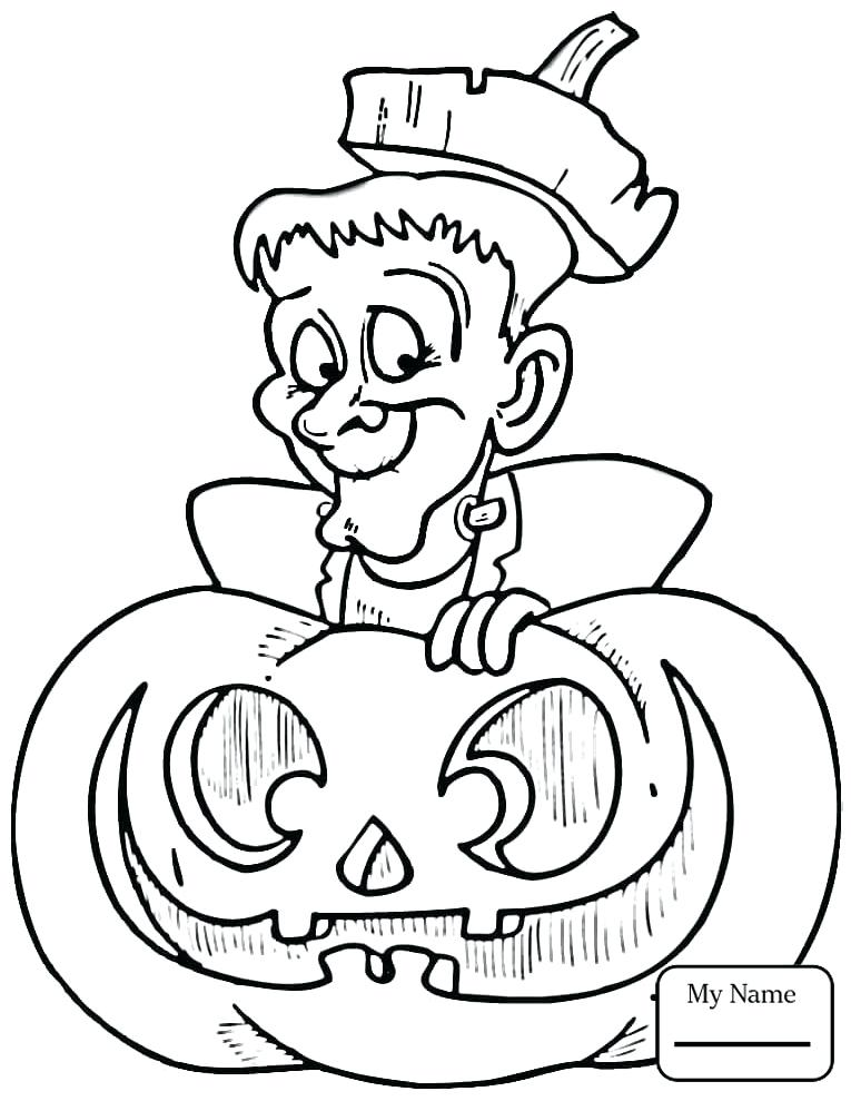 765x989 Bride Of Frankenstein Coloring Pages For Kids Stories Tales