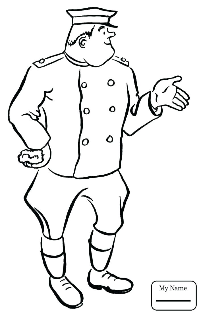 707x1111 Coloring Pages Soldiers Walls Of Coloring Page Click The Soldiers