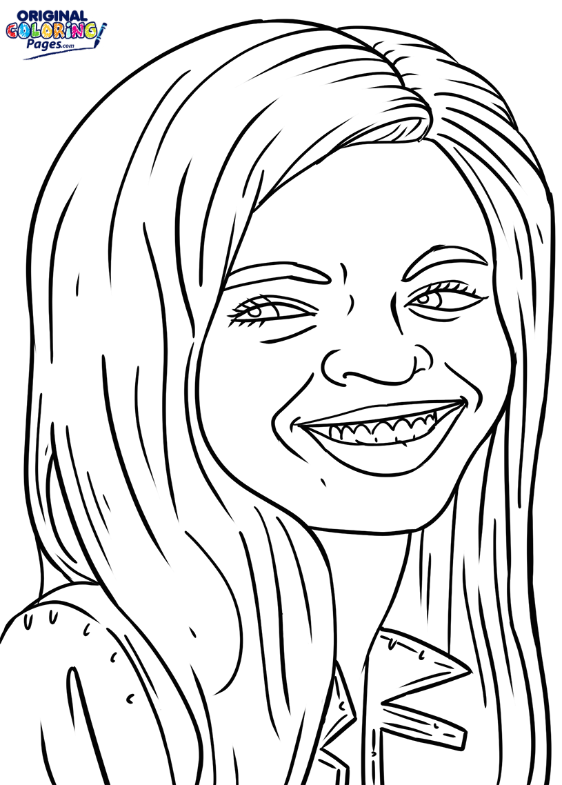 815x1138 Beyonce Coloring Page Coloring Pages Original Coloring Pages