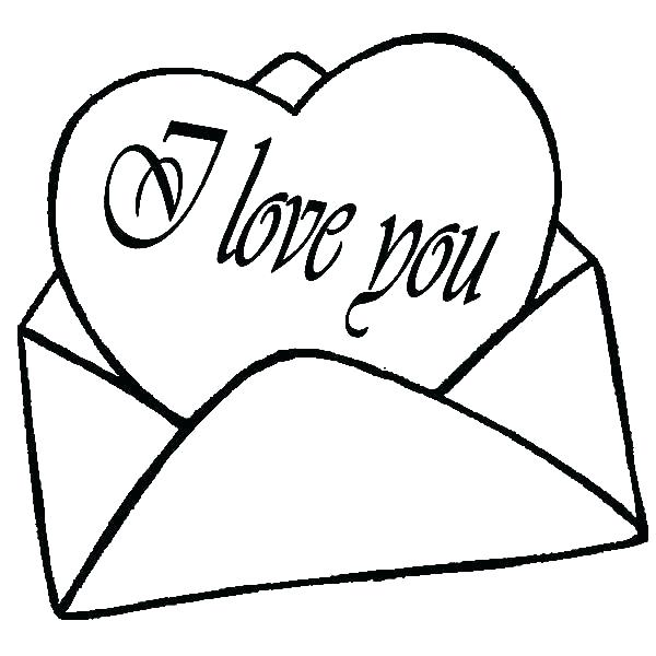 600x600 Love Coloring Pages Coloring Pages Love Images About Coloring Love