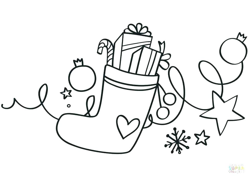 970x693 Printable Broken Heart Coloring Pages Love Color Winter Truck
