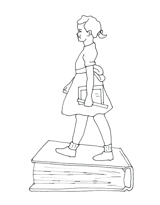 553x707 Broly Coloring Pages Ruby Coloring Pages Ruby Bridges Coloring