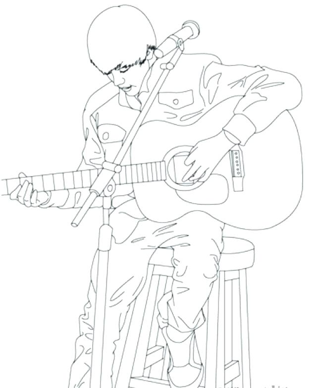 650x783 Jr Coloring Pages Page Image Images Jr From Z Colouring Pages