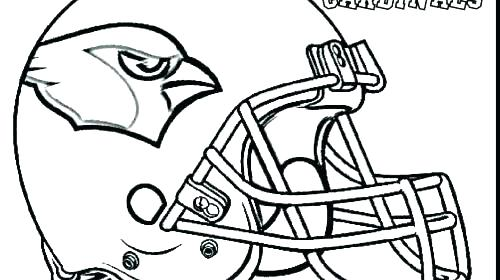 500x280 Broncos Coloring Pages Full Size Of Coloring Broncos Coloring Page