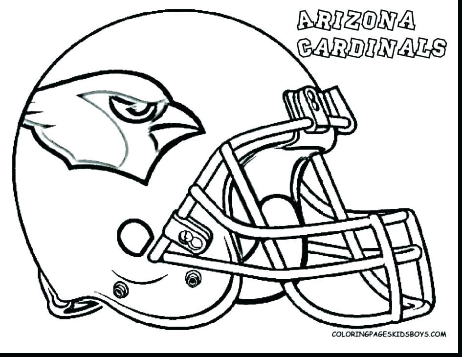 945x730 Denver Broncos Coloring Page Gallery Broncos Coloring Pages