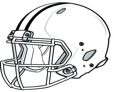 400x322 Denver Broncos Coloring Page Broncos Coloring Pages Broncos
