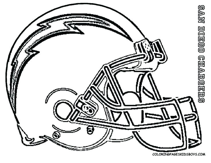 736x568 Denver Broncos Coloring Pages Or Idea Broncos Coloring Pages