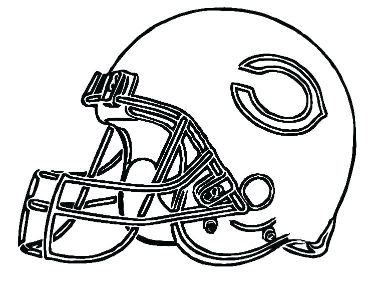 775x593 Denver Broncos Coloring Pages Printable Broncos Coloring Pages