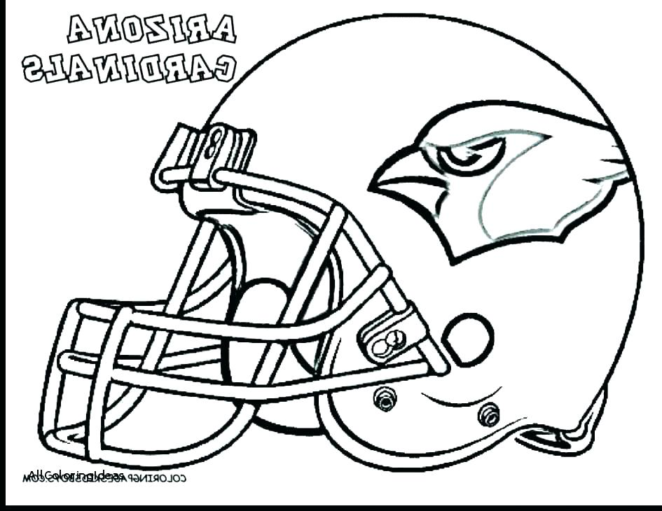 945x730 Denver Broncos Football Coloring Pages Broncos Coloring Pages Good