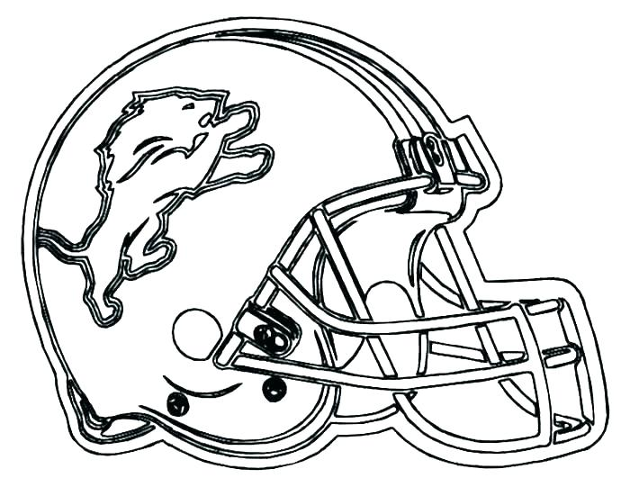 700x541 Green Bay Packers Coloring Pages Football Coloring Pages Logos
