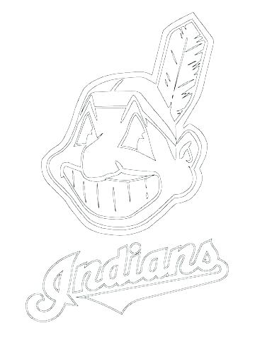 360x480 Mlb Logo Coloring Pages Logo Coloring Pages Broncos Logo Coloring