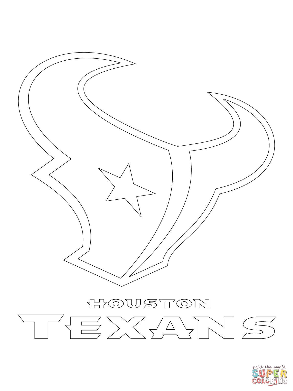 1200x1600 Broncos Logo Coloring Page Get Bubbles