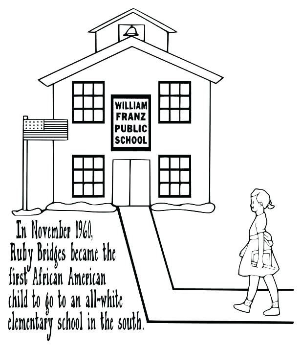 618x713 Bridge Coloring Page Ruby Coloring Pages Coloring Sheet Of Ruby